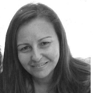 Angélica Monteiro